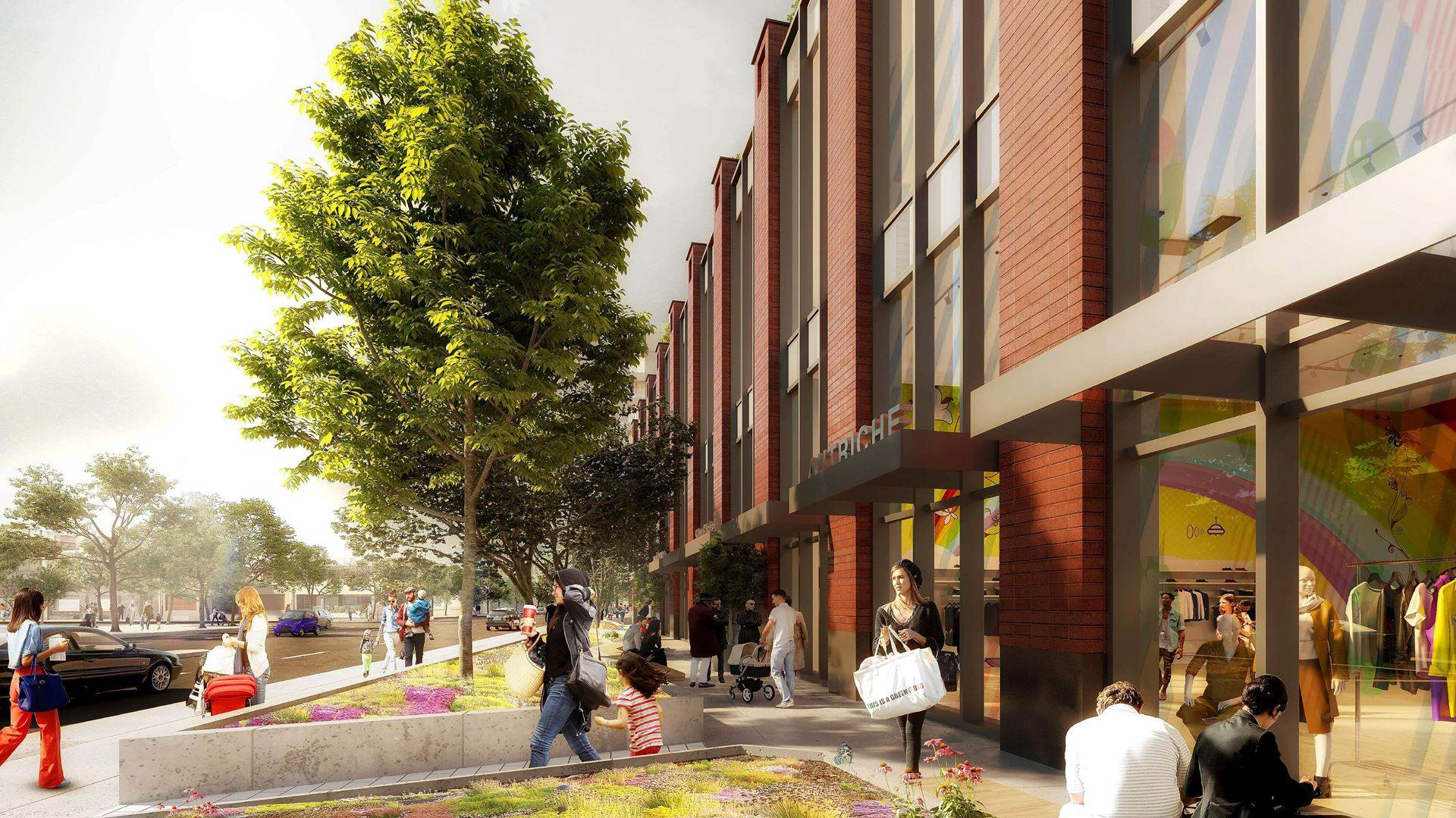 2020_06_10_03_01_08_lawrenceavenue_firstcapital_rendering_exterior4