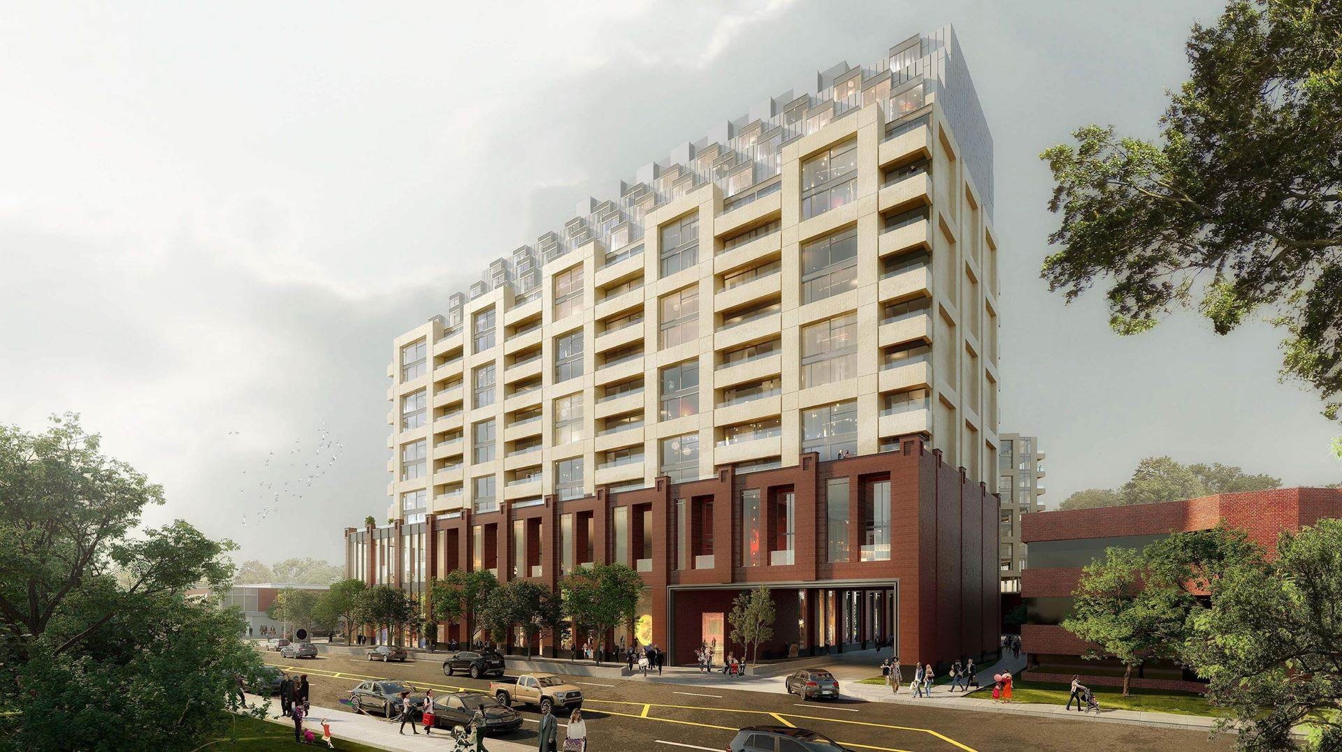 2020_06_10_03_01_07_lawrenceavenue_firstcapital_rendering_exterior