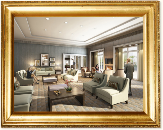 portrait-condominiums-party-room