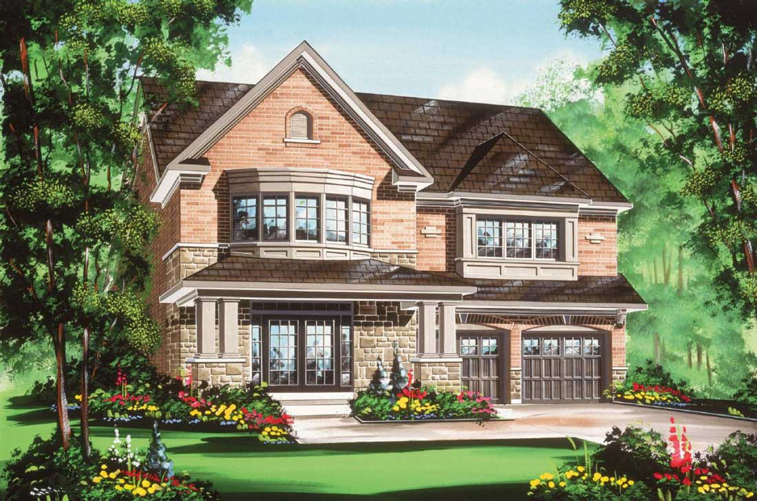 emerald-crossing-townhomes-shelburne