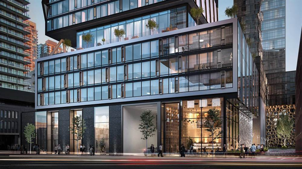 2018_03_20_05_02_06_peterandrichmondcondos_rendering
