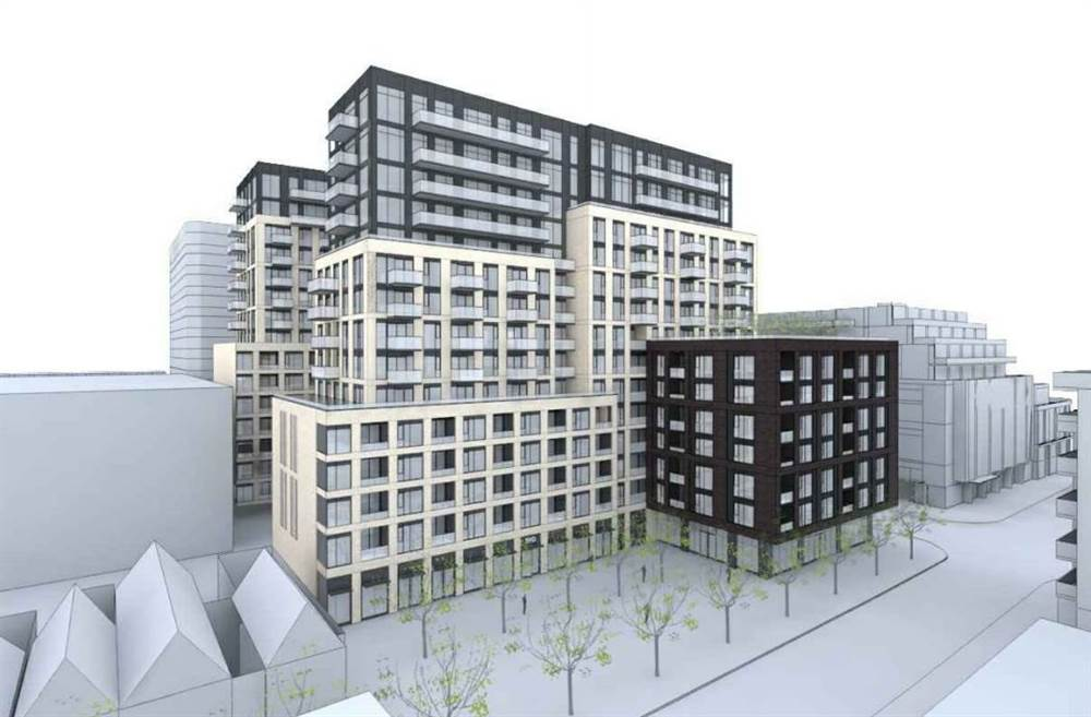 2018_07_04_10_17_08_543richmondcondos_rendering