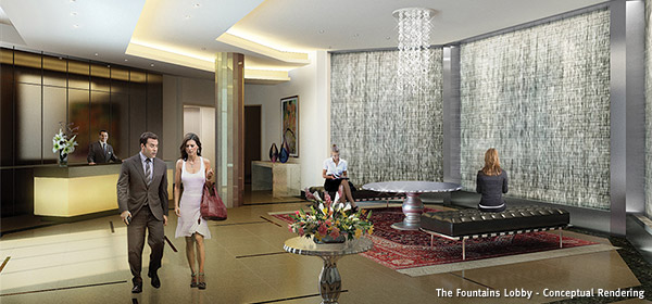 liberty_fountains_lobby